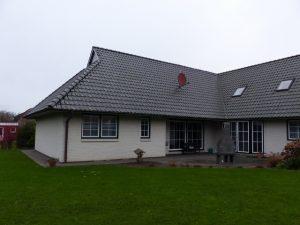 Einfamilienhaus im Kreis Stormann
