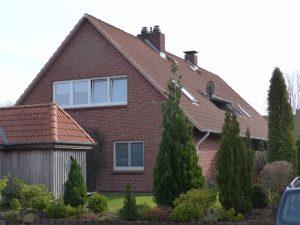 Einfamilienhaus im Kreis Pinneberg