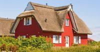 Hausbewertung und Immobilienbewertung
