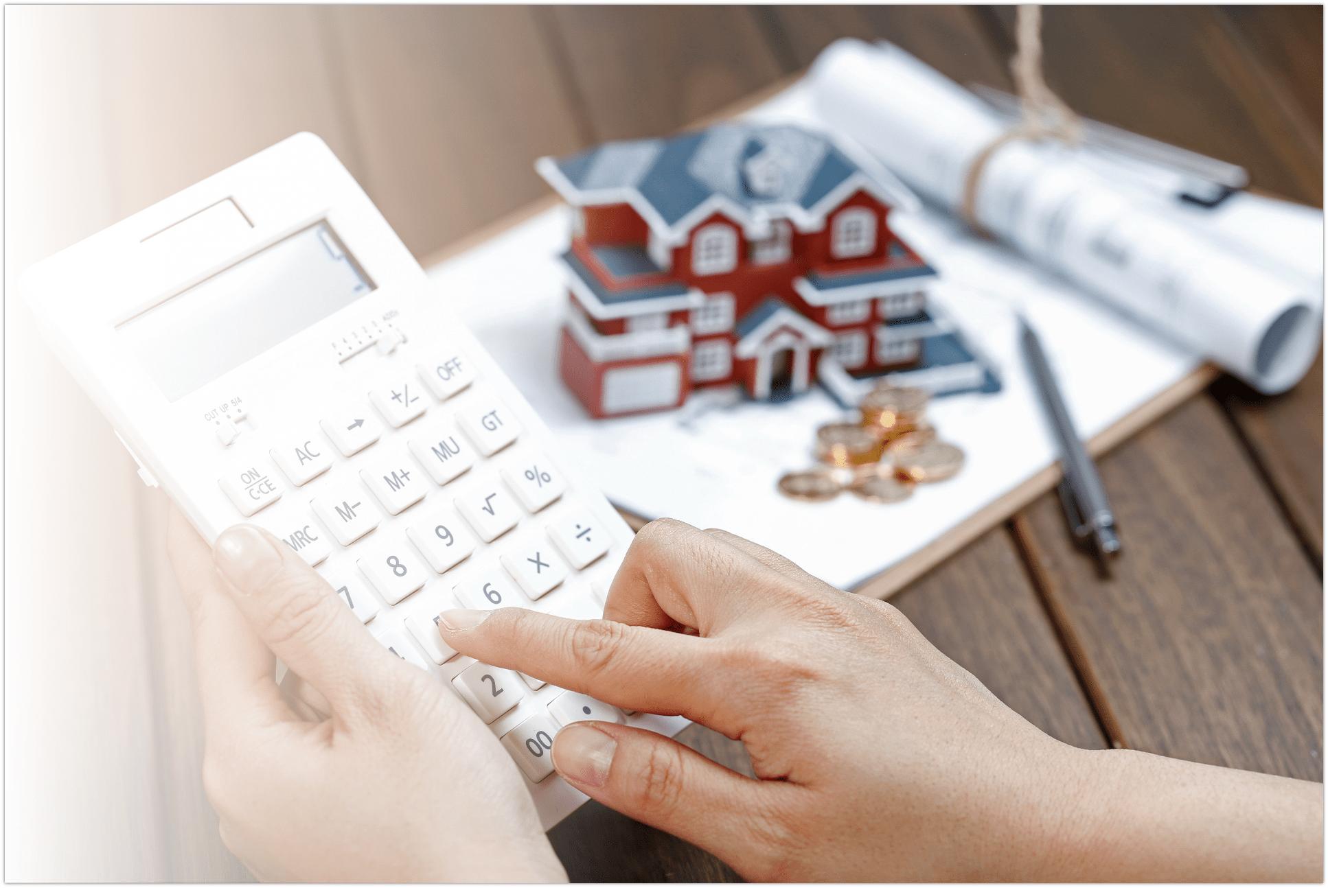 Beleihungswertemittlung-von-Immobilien