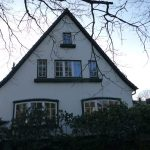 EFH-in-Hamburg-Blankenese