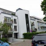 Eigentumswohnung-Hamburg-Wandsbek