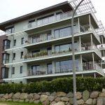 Eigentumswohnung-an-der-Nordsee