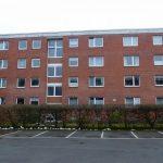 Eigentumswohnung-in-HH-Eimsbüttel