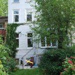 Eigentumswohnung-in-Hamburg-Langenhorn