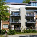 Eigentumswohnung-in-Hamburg-Wandsbek