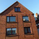 Eigentumswohnung-in-Itzehoe