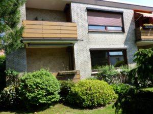 Eigentumswohnung-in-zentraler-Lage-in-Itzehoe