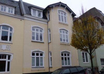 Eigentumswohnung-mit-Balkon-im-Zentrum-von-Itzehoe