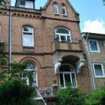 Einfamilienhaus-Hamburg