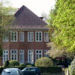 Einfamilienhaus-Hamburg-Rissen