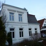 Einfamilienhaus-Hamburg-Rotherbaum