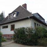 Einfamilienhaus-Hamburg-Wandsbek