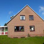 Einfamilienhaus-Hohenaspe