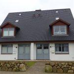 Einfamilienhaus-auf-Sylt