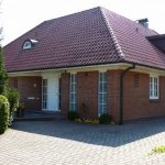 Einfamilienhaus-im-Kreis-Pinneberg
