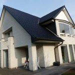 Einfamilienhaus-im-Kreis-Rendsburg-Eckernförde