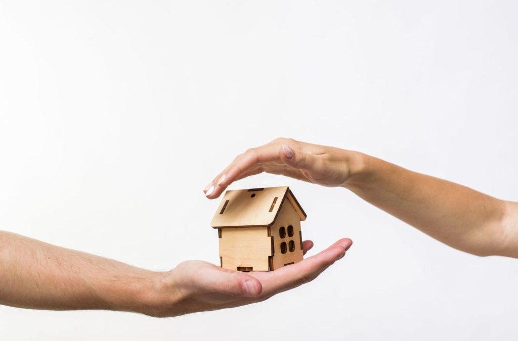 Bestellerprinzip: Wie Sie beim Immobilienkauf Geld sparen