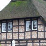 Resthof-Schleswig-Holstein
