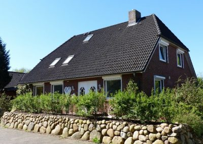 Sehr-schönes-Zweifamilienhaus-in-Oldendorf