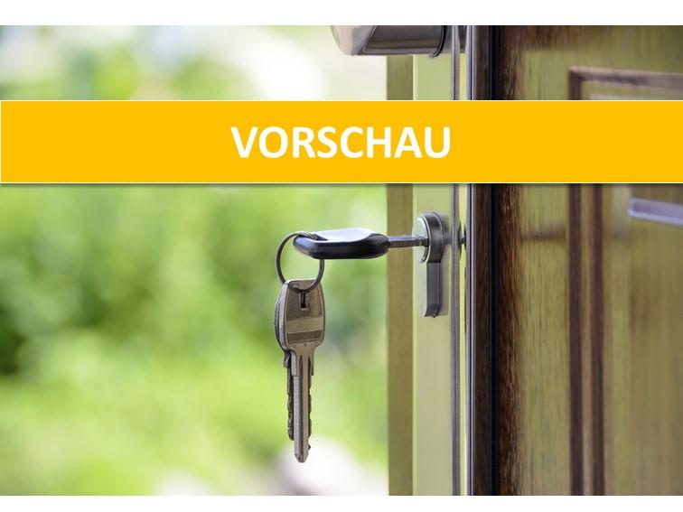 Vorschau: Doppelhaushälfte in Tegelhörn